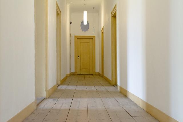 ヤギモクで家を建てた人の本音の評判・口コミを暴露!坪単価や特徴・注意点まで分かる完全ガイド