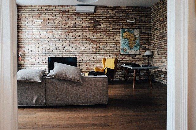 伊藤建設で家を建てた人の本音の評判・口コミを暴露!坪単価や特徴・注意点まで分かる完全ガイド
