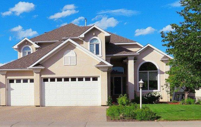 JKホームで家を建てた人の本音の評判・口コミを暴露!坪単価や特徴・注意点まで分かる完全ガイド