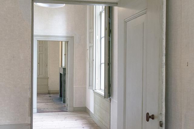 GLホームで家を建てた人の本音の評判・口コミを暴露!坪単価や特徴・注意点まで分かる完全ガイド