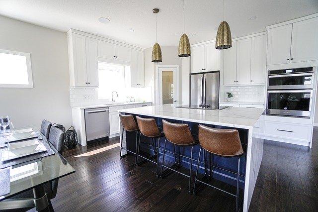 ウィザースホームで家を建てた人の本音の評判・口コミを暴露!坪単価や特徴・注意点まで分かる完全ガイド