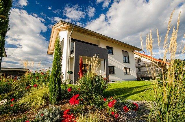 セルコホームで家を建てた人の本音の評判・口コミを暴露!坪単価や特徴・注意点まで分かる完全ガイド