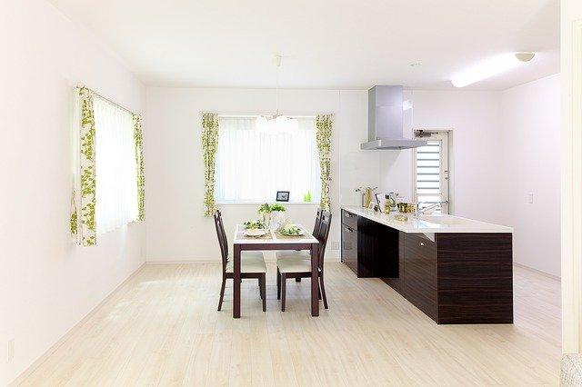 セキスイハイムで家を建てた人の本音の評判・口コミを暴露!坪単価や特徴・注意点まで分かる完全ガイド