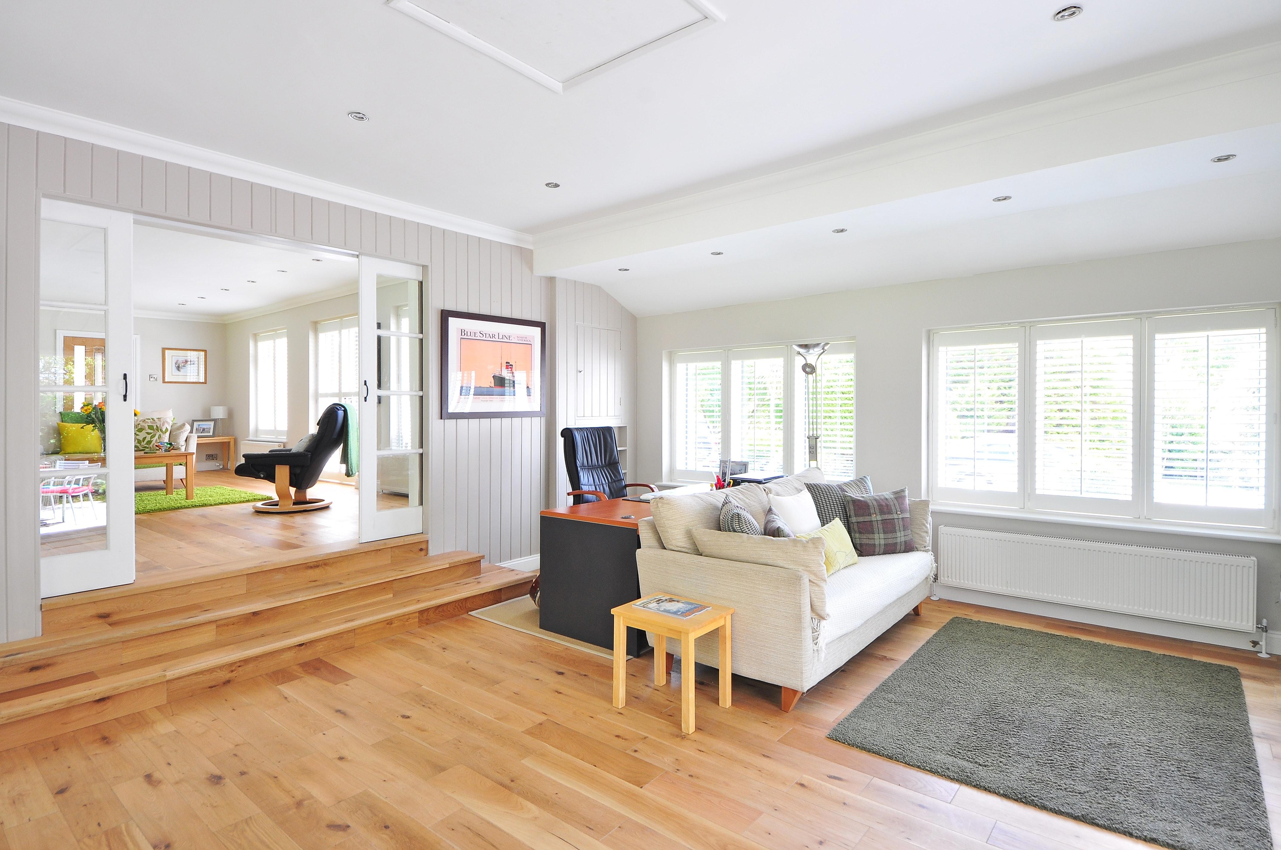 イシンホームで家を建てた人の本音の評判・口コミを暴露!!坪単価や特徴・注意点まで分かる完全ガイド