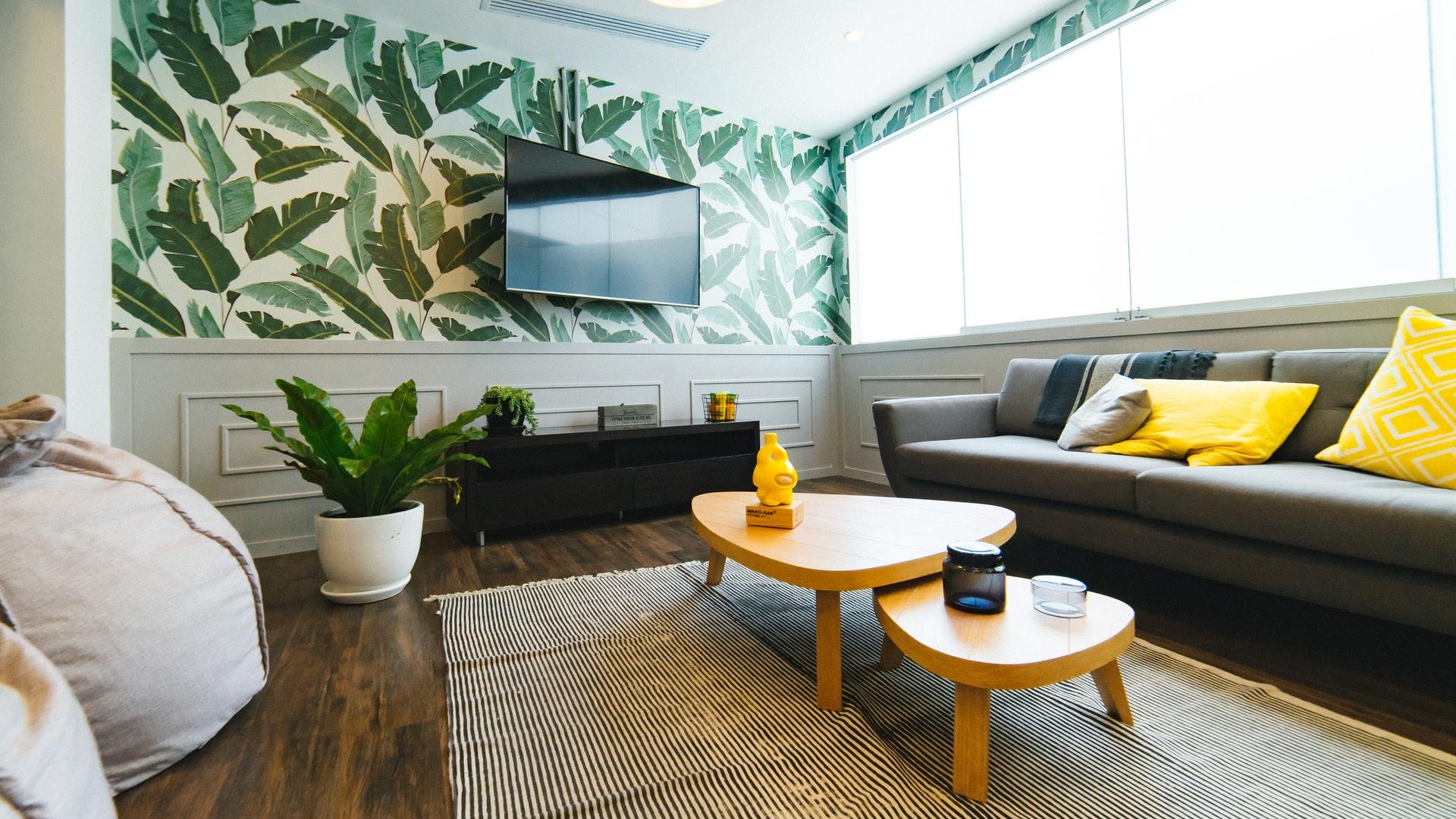 土屋ホームで家を建てた人の本音の評判・口コミを暴露!坪単価や特徴・注意点まで分かる完全ガイド