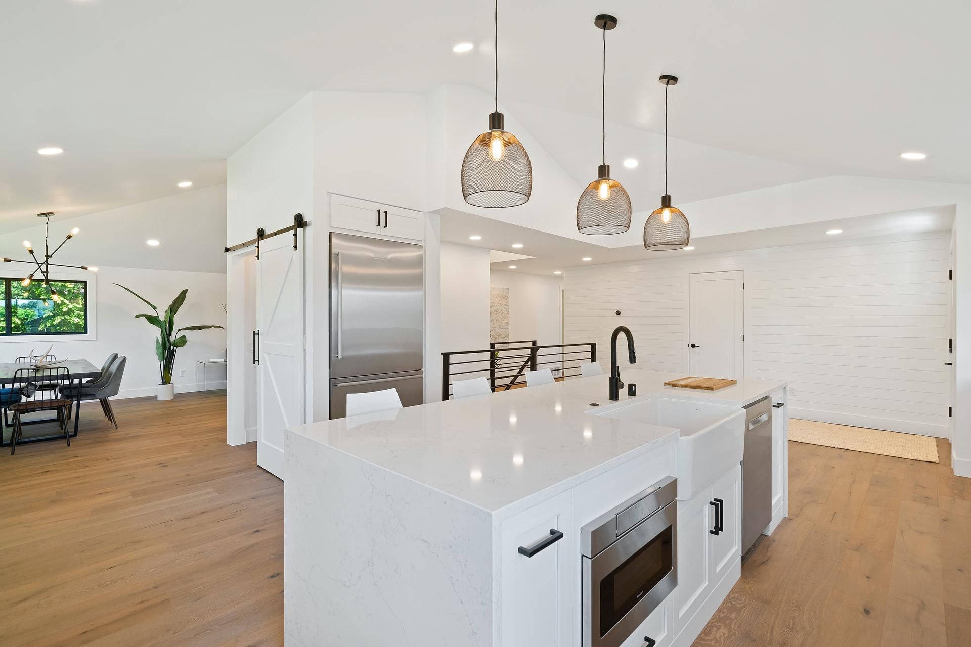 大成建設ハウジングで家を建てた人の本音の評判・口コミを暴露!坪単価や特徴・注意点まで分かる完全ガイド