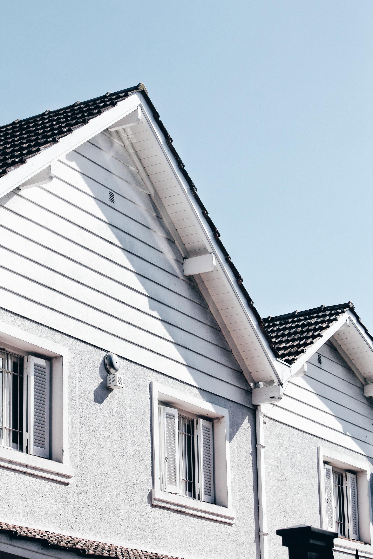 アイダ設計で家を建てた人の本音の評判・口コミを暴露!坪単価や特徴・注意点まで分かる完全ガイド