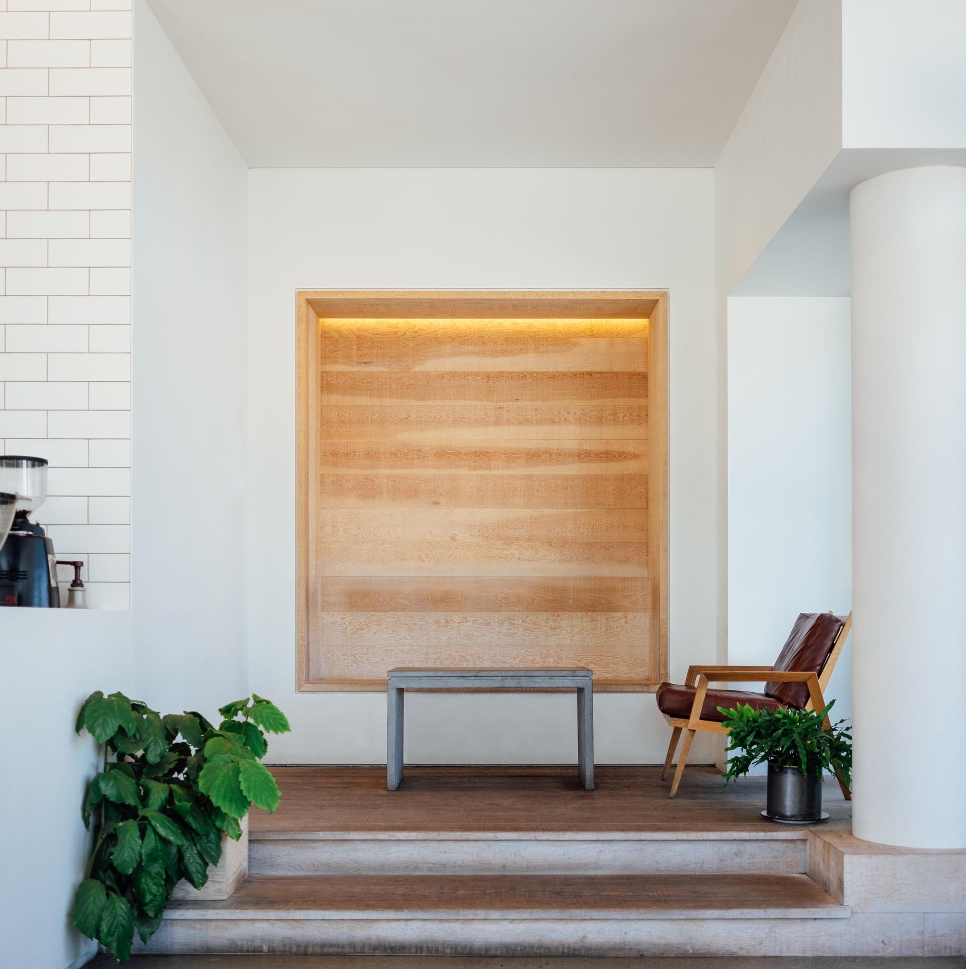 無添加計画で家を建てた人の本音の評判・口コミを暴露!坪単価や特徴・注意点まで分かる完全ガイド