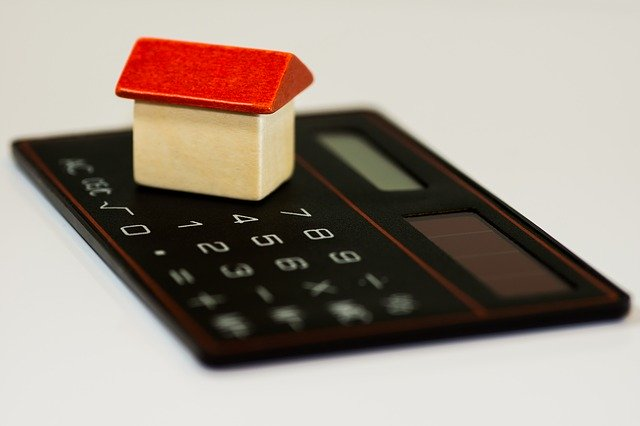 家を建てるには頭金が必要?頭金のメリットや、頭金なしで家を建てる方法を不動産の専門家が解説
