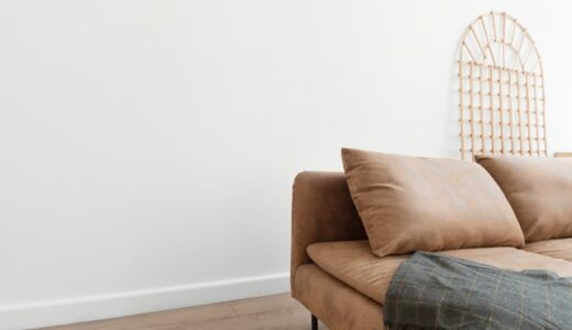 YOUトピアカワムラで家を建てた人の本音の評判・口コミを暴露!坪単価や特徴・注意点まで分かる完全ガイド