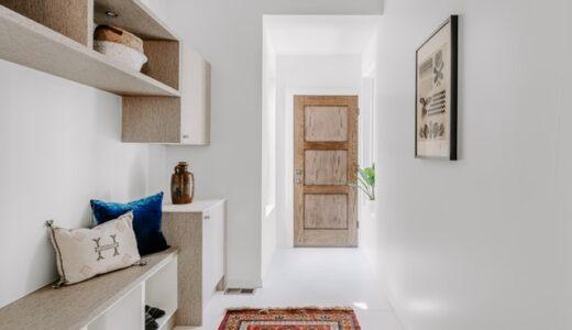 アイディホームで家を建てた人の本音の評判・口コミを暴露!坪単価や特徴・注意点まで分かる完全ガイド