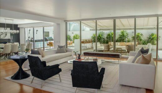 エースホーム秀和住研で家を建てた人の本音の評判・口コミを暴露!坪単価や特徴・注意点まで分かる完全ガイド