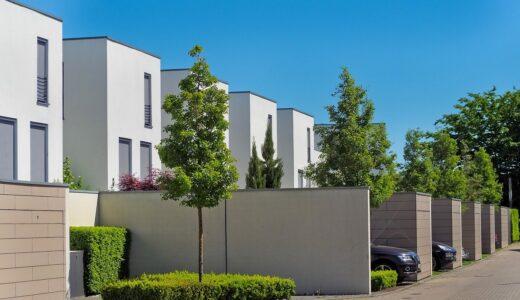 三栄建築設計で家を建てた人の本音の評判・口コミを暴露!坪単価や特徴・注意点まで分かる完全ガイド