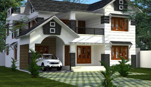 アサヒアレックスで家を建てた人の本音の評判・口コミを暴露!坪単価や特徴・注意点まで分かる完全ガイド