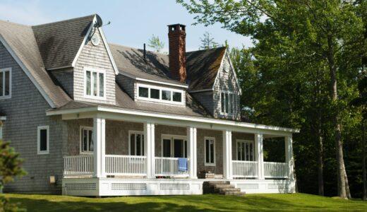 スモリの家で家を建てた人の本音の評判・口コミを暴露!坪単価や特徴、注意点までわかる完全ガイド