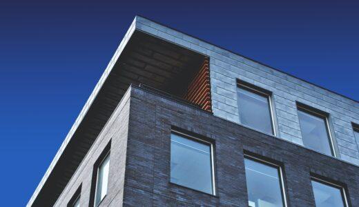 レスコハウスで家を建てた人の本音の評判・口コミを暴露!坪単価や特徴・注意点まで分かる完全ガイド