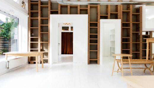 宮城県でおすすめの住宅展示場ランキング5選!賢く見学するためのコツもご紹介!
