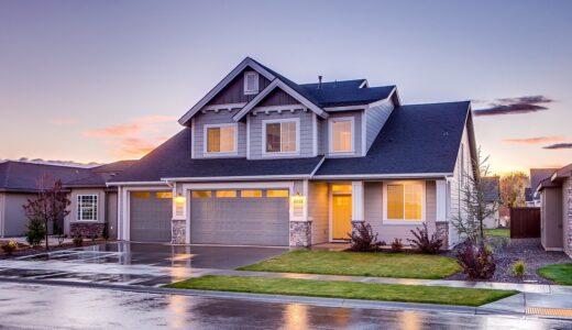 カーサキューブで家を建てた人の本音の評判・口コミを暴露!坪単価や特徴・注意点まで分かる完全ガイド