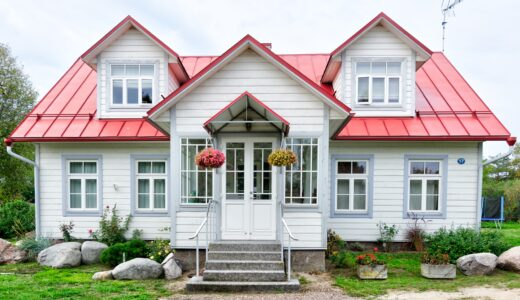 竹並建設で家を建てた人の本音の評判・口コミを暴露!坪単価や特徴・注意点まで分かる完全ガイド
