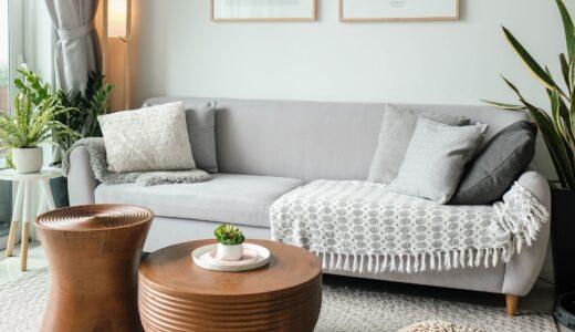 デザインハウス・エフで家を建てた人の本音の評判・口コミを暴露!坪単価や特徴・注意点までわかる完全ガイド