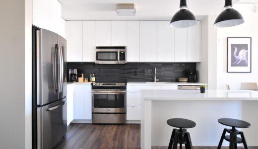 コスモ建設で家を建てた人の本音の評判・口コミを暴露!坪単価や特徴・注意点も分かる完全ガイド
