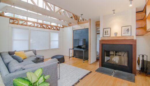 東京組で家を建てた人の本音の評判・口コミを暴露!坪単価や特徴・注意点まで分かる完全ガイド