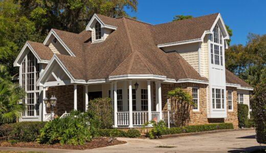無印良品の家で家を建てた人の本音の評判・口コミを暴露!坪単価や特徴・注意点まで分かる完全ガイド