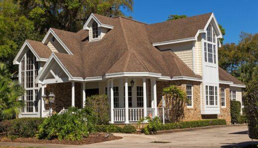 ソーフィールドホームで家を建てた人の本音の評判・口コミを暴露!坪単価や特徴・注意点まで分かる完全ガイド