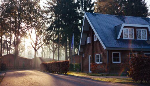 グッドリビングで家を建てた人の本音の評判・口コミを暴露!坪単価や特徴・注意点まで分かる完全ガイド
