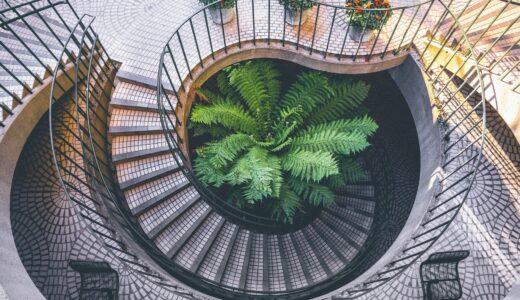 マレアハウスデザインで家を建てた人の本音の評判・口コミを暴露!坪単価や特徴・注意点まで分かる完全ガイド
