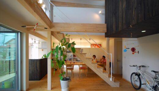 岡山県で評判のおすすめハウスメーカー・工務店ランキング総まとめ!人気の理由や利用者の口コミまで網羅