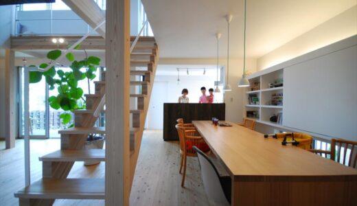 コンチネンタルホームで家を建てた人の本音の評判・口コミを暴露!坪単価や特徴、注意点までわかる完全ガイド