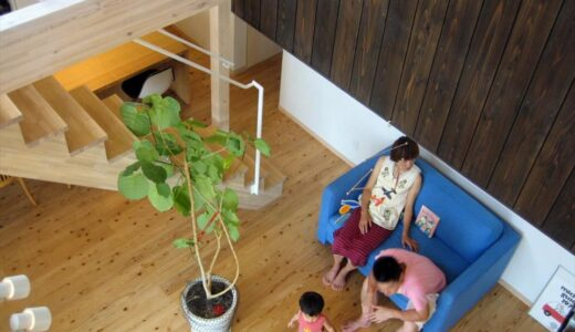 徳島県でおすすめの住宅展示場ランキング5選!メリット&デメリットを把握して家を建てるヒントに!