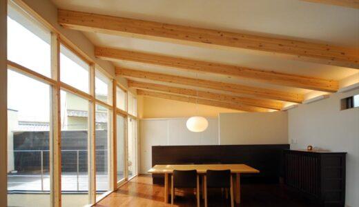 ウィッシュホームで家を建てた人の本音の評判・口コミを暴露!坪単価や特徴・注意点まで分かる完全ガイド