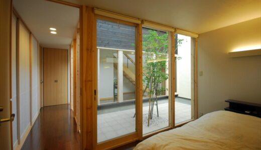 ヤマト住建で家を建てた人の本音の評判・口コミを暴露!坪単価や特徴・注意点まで分かる完全ガイド
