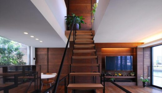 R+houseで家を建てた人の本音の評判・口コミを暴露!坪単価や特徴・注意点まで分かる完全ガイド