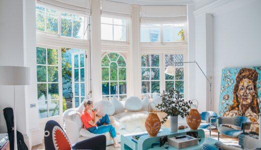 アットナチュレで家を建てた人の本音の評判・口コミを暴露!坪単価や特徴・注意点まで分かる完全ガイド