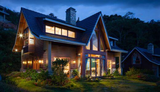 アイムの家で家を建てた人の本音の評判・口コミを暴露!坪単価や特徴・注意点まで分かる完全ガイド
