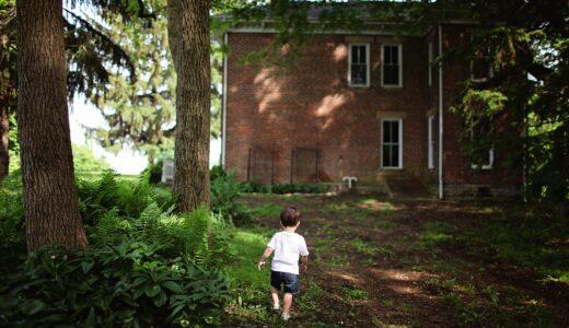 舘林で家を建てた人の本音の評判・口コミを暴露!坪単価や特徴・注意点まで分かる完全ガイド