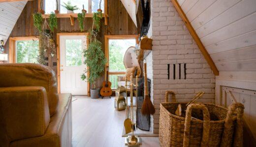 福島県でおすすめの住宅展示場ランキング6選!メリット&デメリットを把握して家を建てるヒントに!