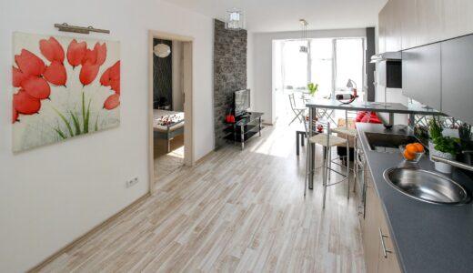 スタンダードで家を建てた人の本音の評判・口コミを暴露!坪単価や特徴・注意点まで分かる完全ガイド