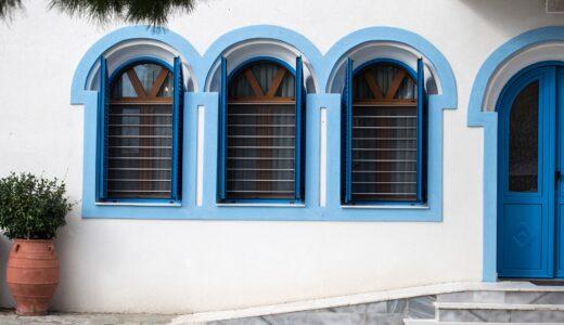ジーエルホームで家を建てた人の本音の評判・口コミを暴露!坪単価や特徴・注意点まで分かる完全ガイド