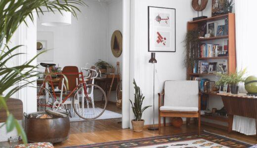 センチュリーホームで家を建てた人の本音の評判・口コミを暴露!坪単価や特徴・注意点まで分かる完全ガイド