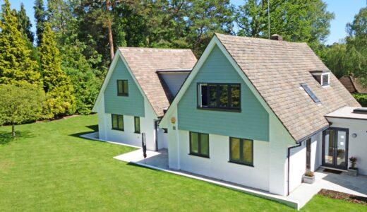 信州ハウジングで家を建てた人の本音の評判・口コミを暴露!坪単価や特徴・注意点まで分かる完全ガイド