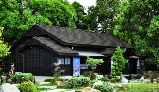 アクティエ(愛知建設)で家を建てた人の本音の評判・口コミを暴露!坪単価や特徴・注意点まで分かる完全ガイド