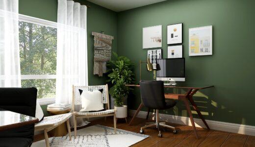 アイデザインホームで家を建てた人の本音の評判・口コミを暴露!坪単価や特徴・注意点まで分かる完全ガイド