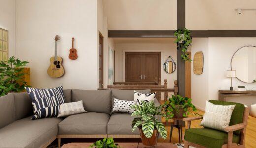 香川県のおすすめローコスト住宅メーカーランキング6選!1,000万円台で夢のマイホームを!【令和最新】