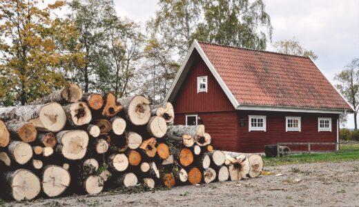 斉藤林業で家を建てた人の本音の評判・口コミを暴露!坪単価や特徴・注意点まで分かる完全ガイド
