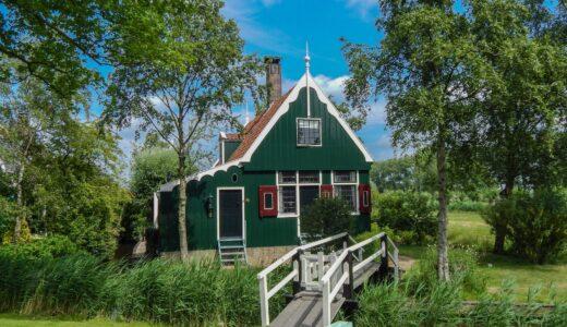 北洲で家を建てた人の本音の評判・口コミを暴露!坪単価や特徴・注意点まで分かる完全ガイド