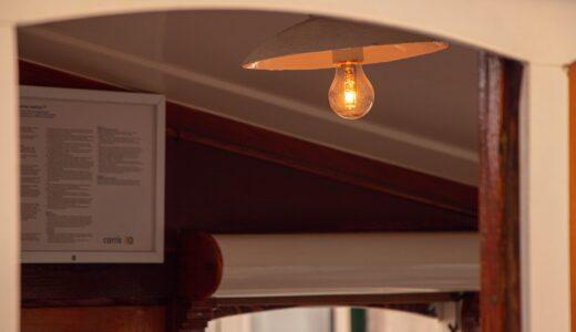 桧家住宅で家を建てた人の本音の評判・口コミを暴露!坪単価や特徴、注意点までわかる完全ガイド